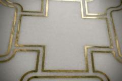Brass-Inlays-Brass-Inlay-Manufacturer-from-Udaipur