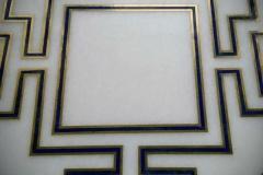 Brass-Matle-Inlay-Supplier-Udaipur