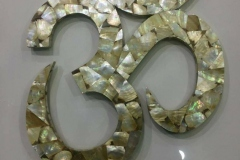 Wall-Brass-Inlay-Marble-Crafts