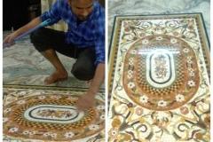 Best-mosaic-design-Marble-Crafts-Designs-Udaipur-Bijaynagar-Chadariya-JaipurRoad-Kishangarh-inlay-flooring-designs