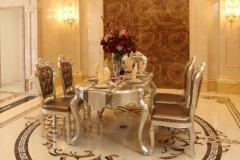 Flooring-Marble-Inlay-Best-design-Marble-Crafts-Designs-Udaipur-Bijaynagar-Chadariya-JaipurRoad