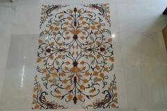 Flooring-Marble-Inlay-Design-Marble-Crafts-Designs-Adilabad-Hyderabad-Karimnagar-Khammam-Chennai