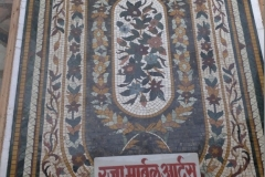 Mosaic-Design-Marble-Crafts-Designs-Adilabad-Hyderabad-Karimnagar-Khammam-Chennai-Coimbotore-Cuddalorei-Dharmapuri-Dindigul-inlay-flooring-designs