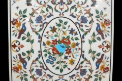 Table-Top-Marble-Inlay-Marble-Inlay-Motifs-Travel-Scope