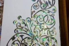 Table-Top-Marble-Inlay-Marble-table-tops-handmade-floor-inlays