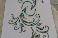 Table-Top-Marble-Inlay-white-marble-inlay-Design-Marble-Marble-Inlay-Table