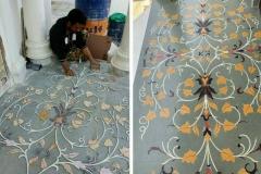 kota-marble-inlay-marble-inlay-work-Girwa-Gogunda-Jhadol-Kherwara-Kotra-Lasadiya-Mavli-Rishabhdeo-Salumbar-Sarada-Vallabhnagar