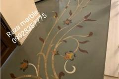 kota-marble-inlay-marble-inlay-work-in-Udaipur-Jalgaon-Jalna-Kolhapur-Latur-Mumbai