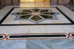white-marble-inlay-Design-10