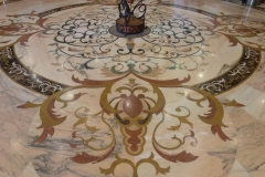 white-marble-inlay-Design-Stone-Inlay-Marble-and-Designer-Marble