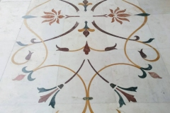 white-marble-inlay-Design-Top-Manufacturers-Marble-Inlay
