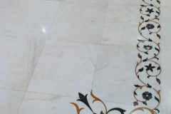 white-marble-inlay-Imported-Marble-Indian-Marble