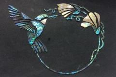 Wodden-Inlay-Mother-of-Pulse-Inlay-Flooring-Medallions-Marble-Inlay-Design-Flooring