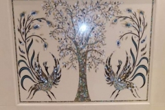wall-picture-marble-inlay-Marble-Handicrafts-in-Hyderabad-Telangana