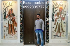 wall-picture-marble-inlay-inlay-work-on-marble