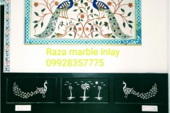 wall-picture-marble-inlay-italian-marble-inlay-designs