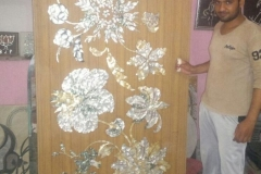 Buy-wall-picture-marble-Unique-Handmade-Custom-Products